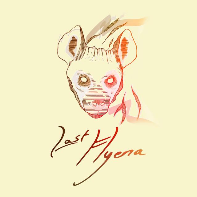 Last Hyena
