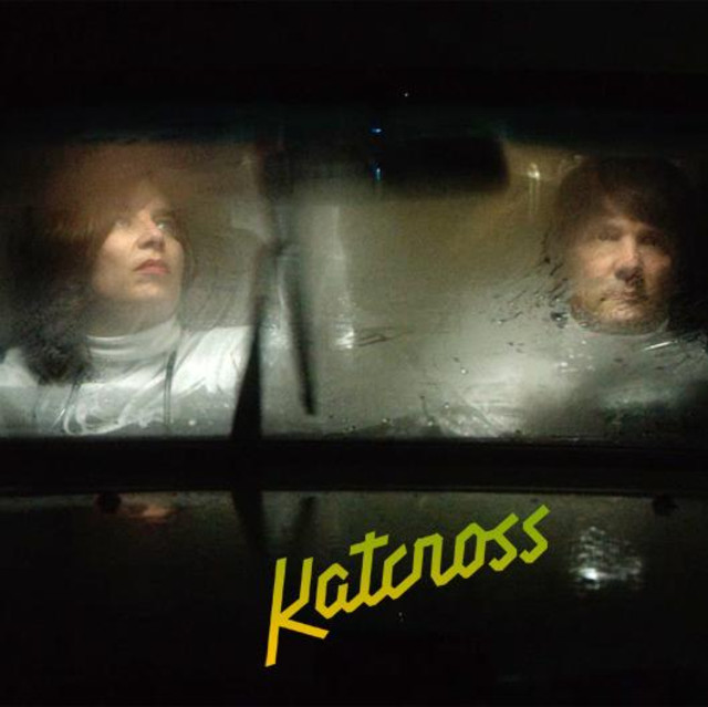 Katcross