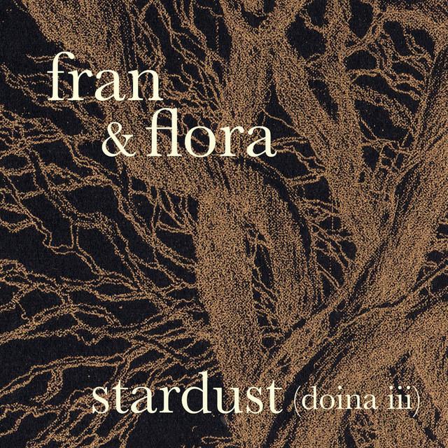 Fran & Flora