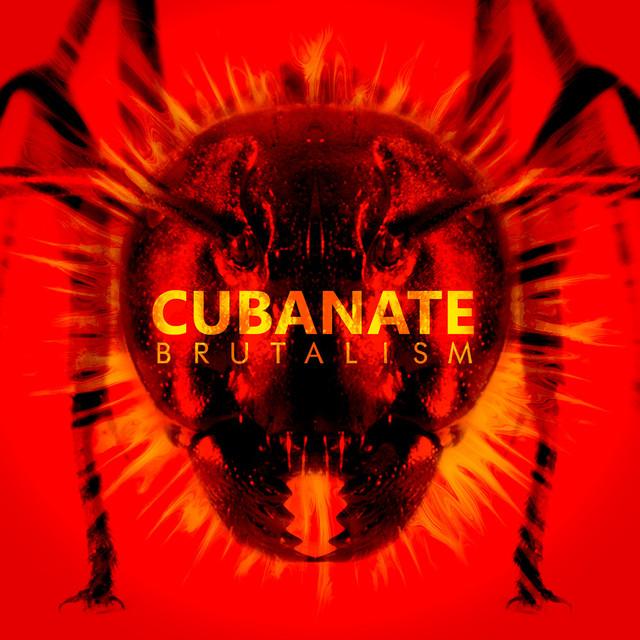 Cubanate