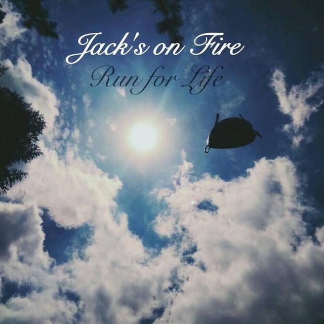 Jack's On Fire