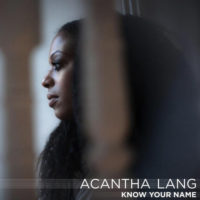 Acantha Lang