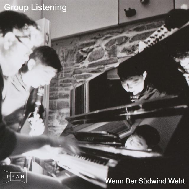 Group Listening