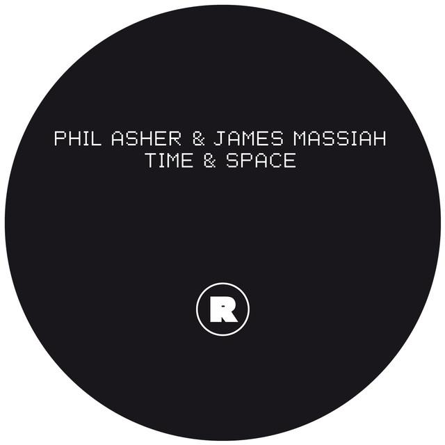 James Massiah