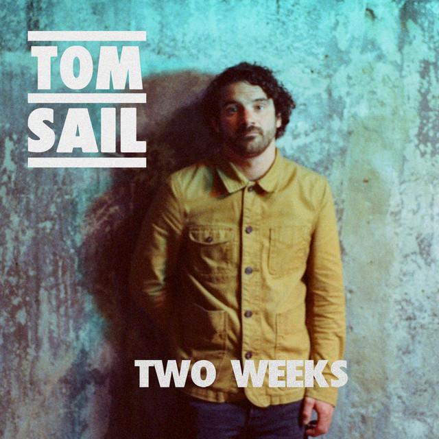 Tom Sail