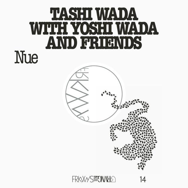 Tashi Wada Group