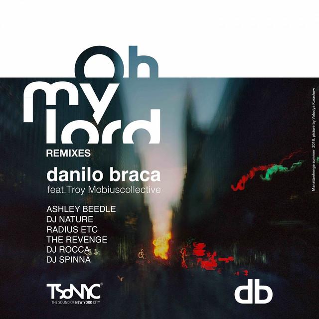 Danilo Braca