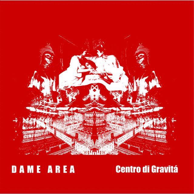 Dame Area