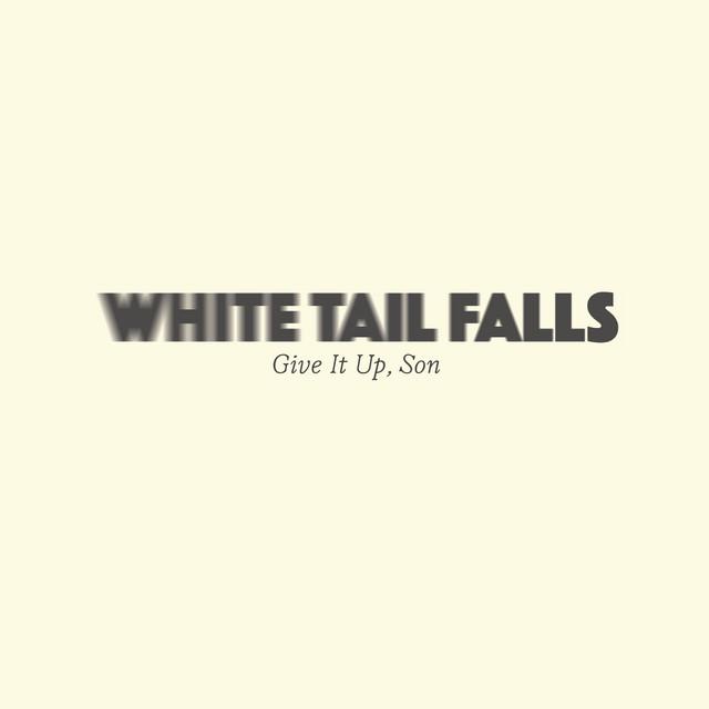 White Tail Falls