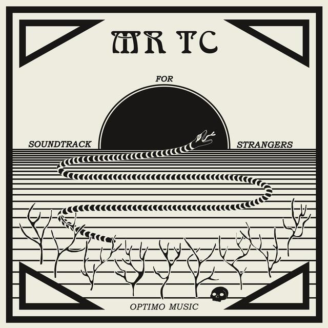 Mr TC