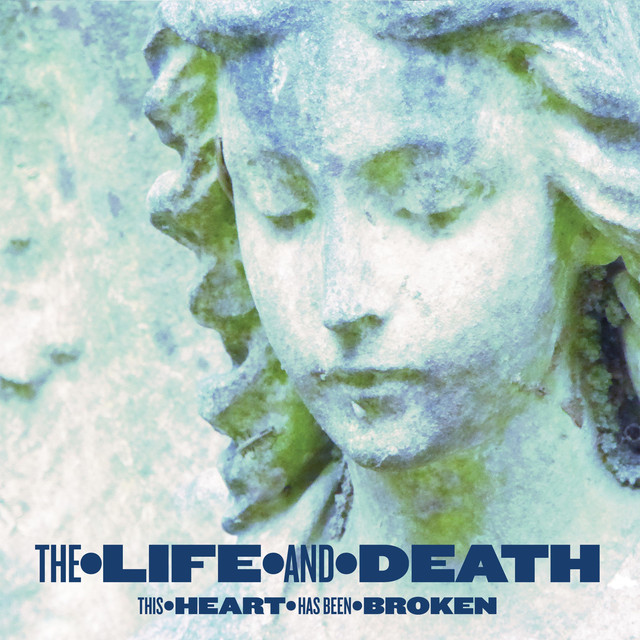 The Life and Death