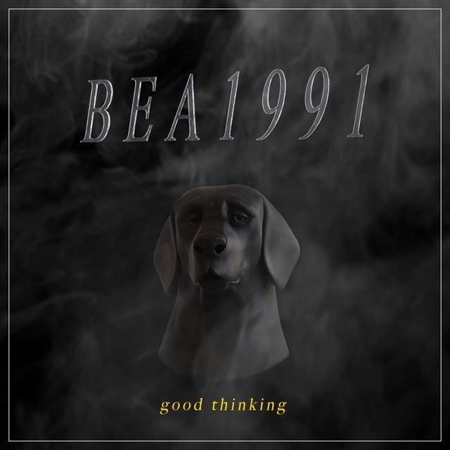 Bea1991