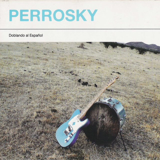 Perrosky