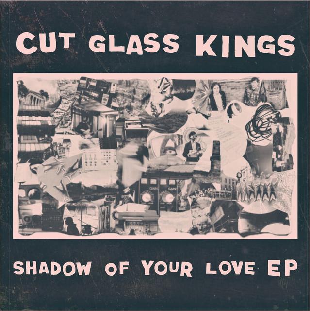 Cut Glass Kings