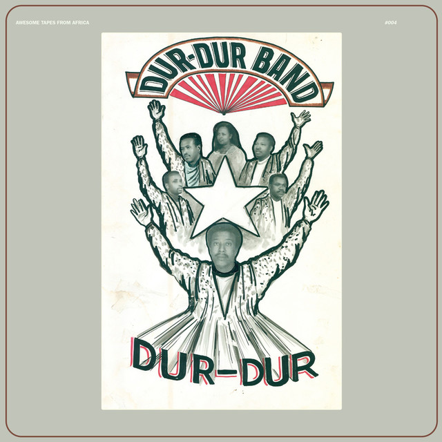 Dur Dur Band International