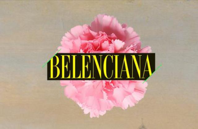 Belenciana