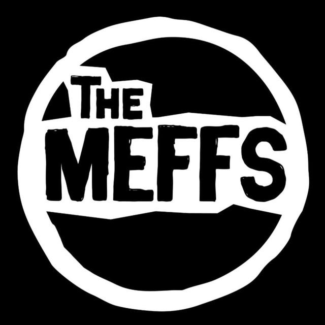 The Meffs