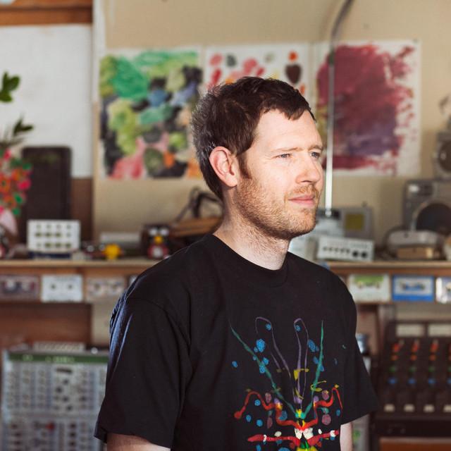 Chad VanGaalen