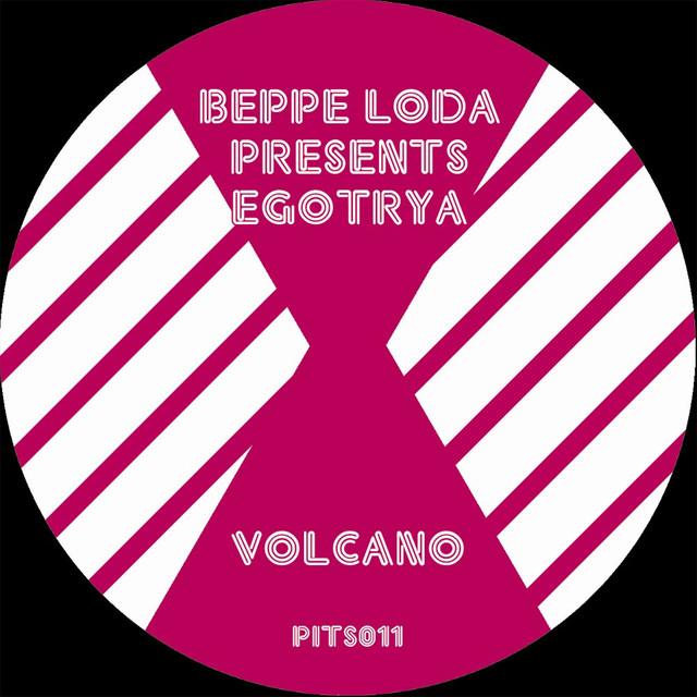 Beppe Loda
