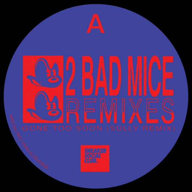 2 Bad Mice