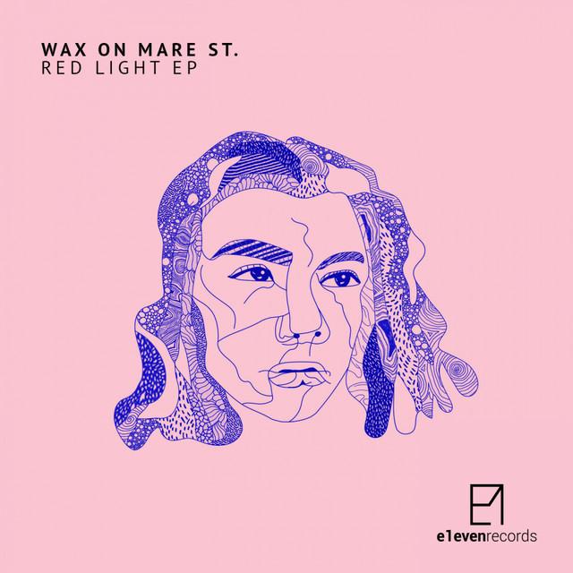 Wax on Mare St