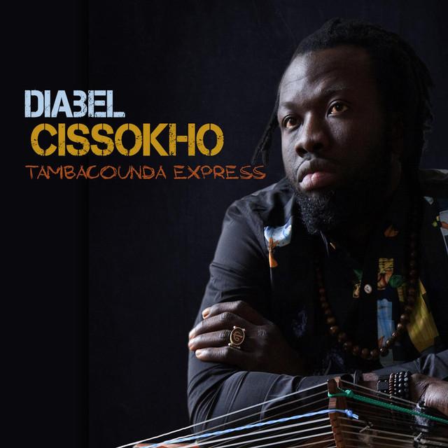 Diabel Cissokho