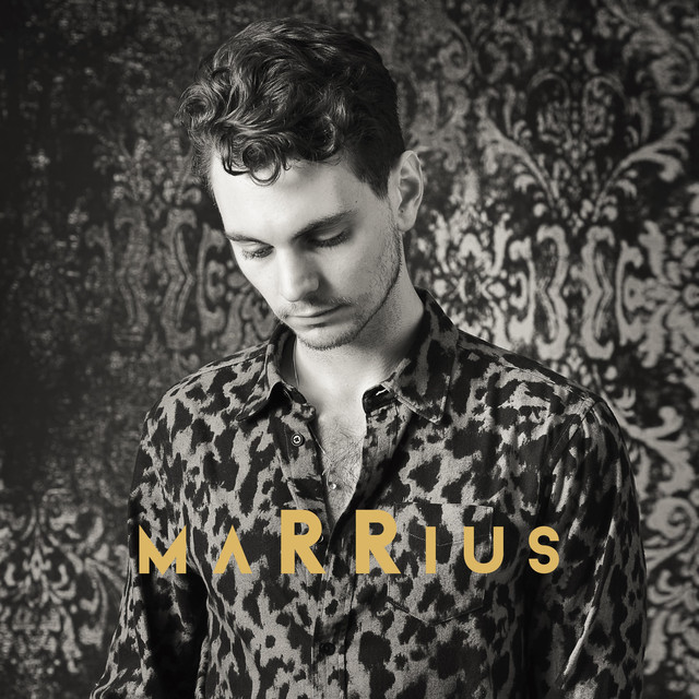MaRRius