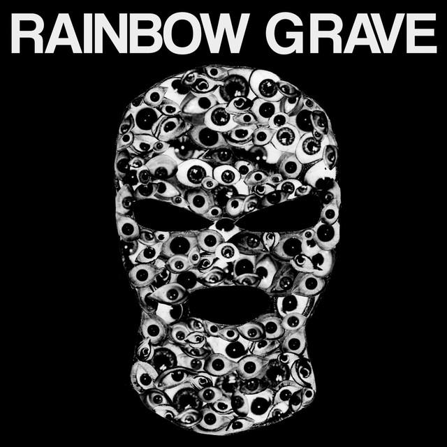 Rainbow Grave