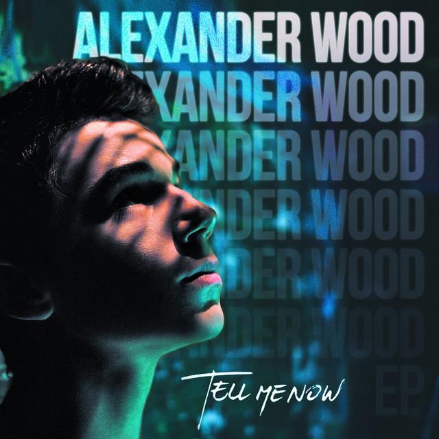 Alexander Wood