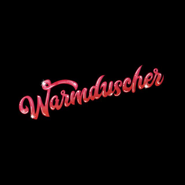 Warmduscher