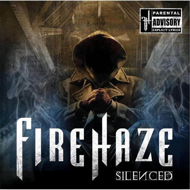 Firehaze