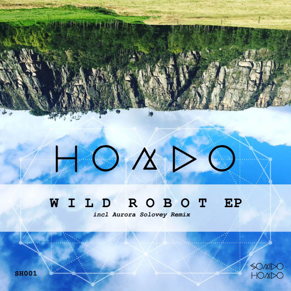 Hondo DJ
