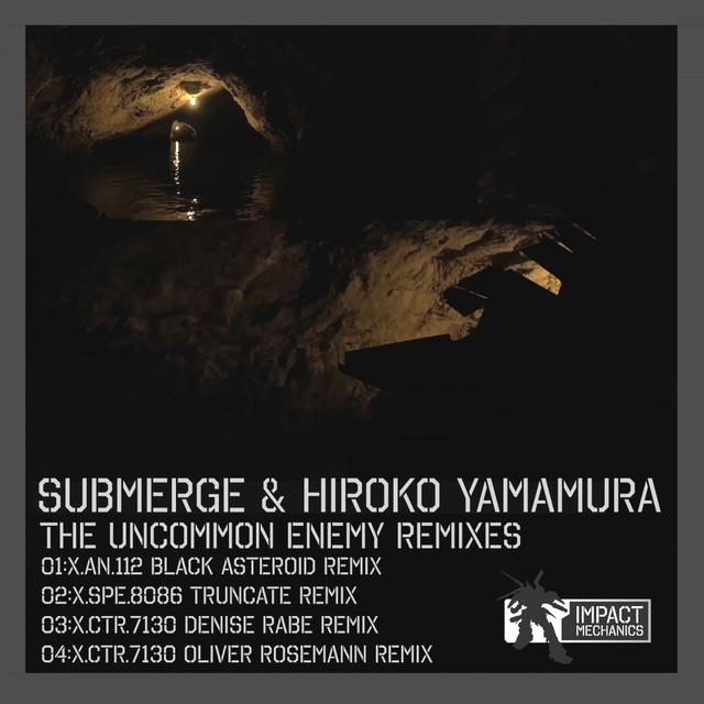 Hiroko Yamamura