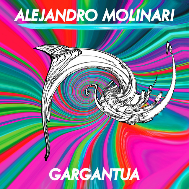 Alejandro Molinari