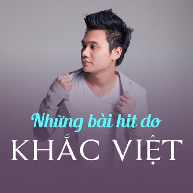 Khac Viet