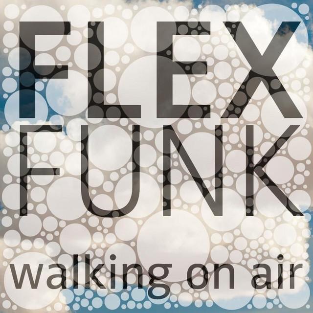 Flex Funk