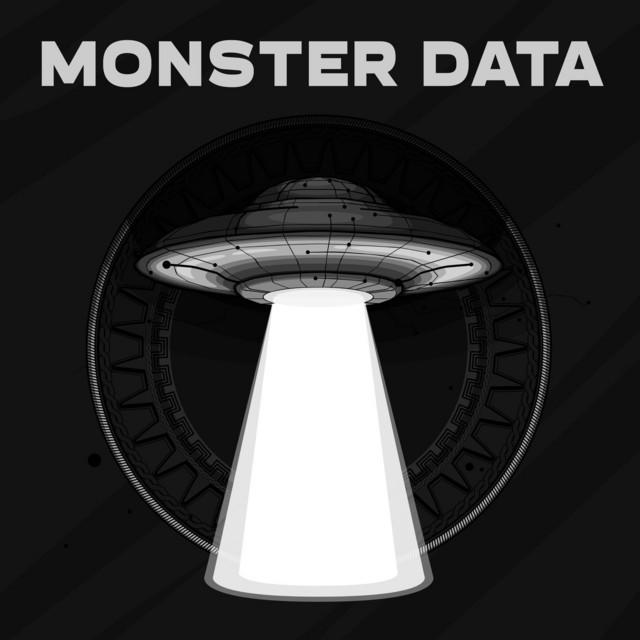 Monster Data