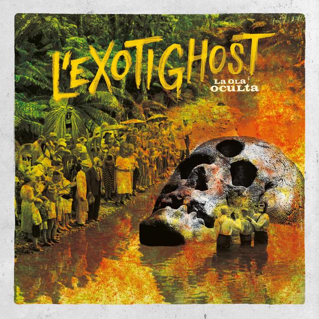 L'Exotighost