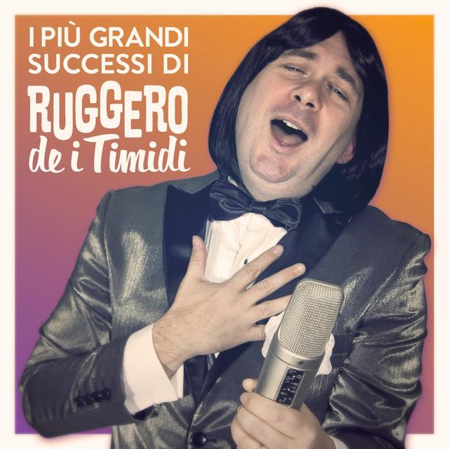 Ruggero de I Timidi
