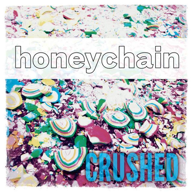 Honeychain