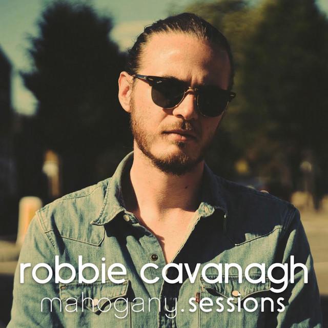 Robbie Cavanagh