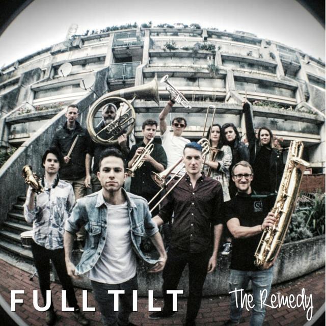 Full Tilt Collective