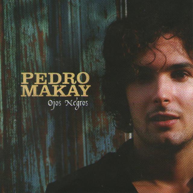 Pedro Makay