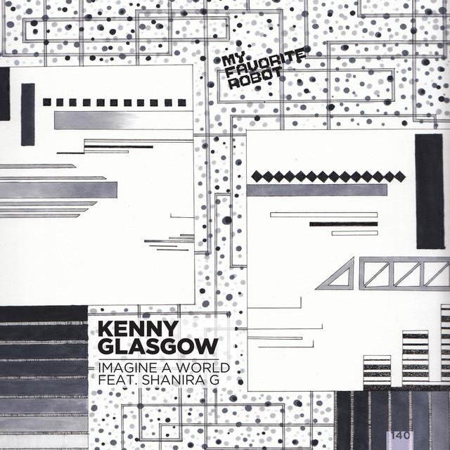Kenny Glasgow