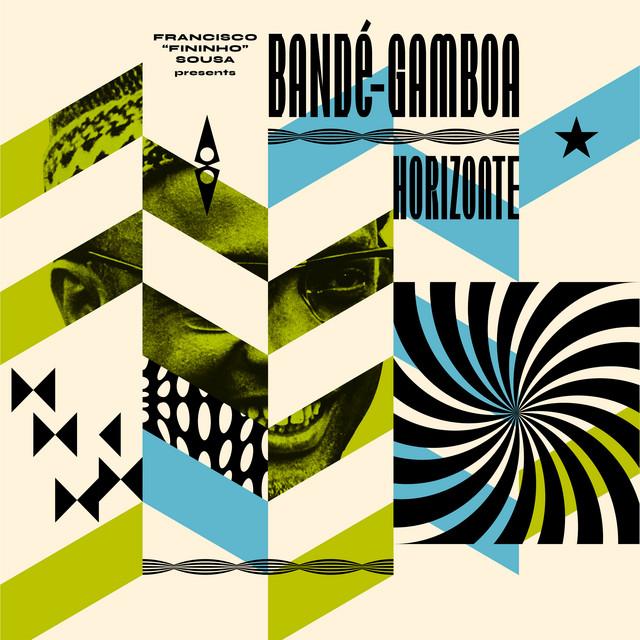 Bandé-Gamboa
