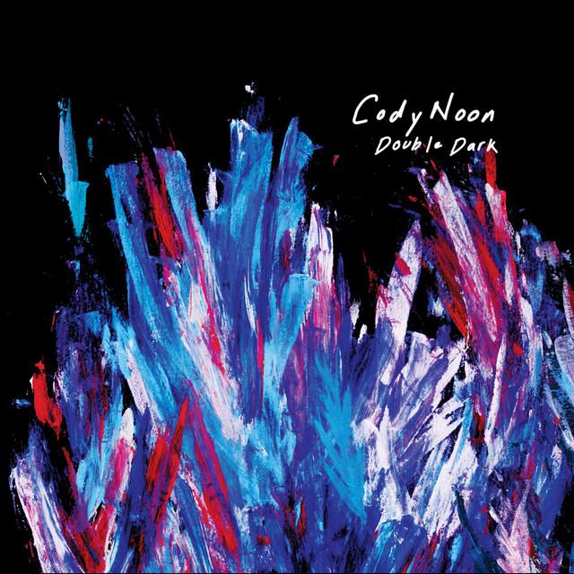 Cody Noon