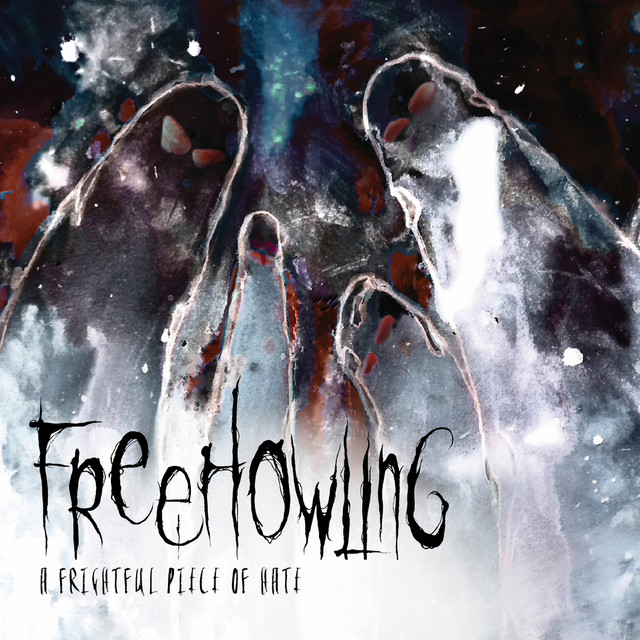 Freehowling