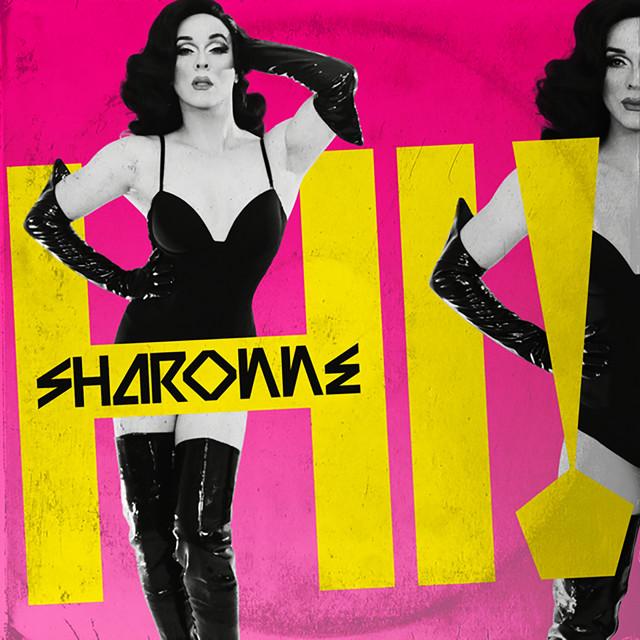 Sharonne