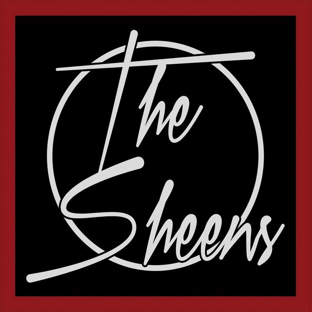 The Sheens