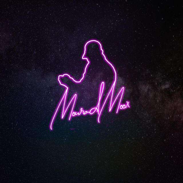 Mourad Moox